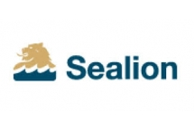 Sealion Shipping Limited