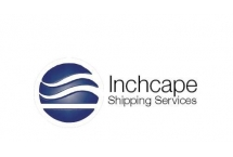 Inchcape Shipping Service