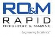 RAPID Marine HVAC (Asia Pacific) Pte Ltd